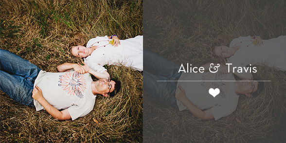 Portland Wedding Photographer - Alice & Travis - Opal Creek Wilderness Wedding