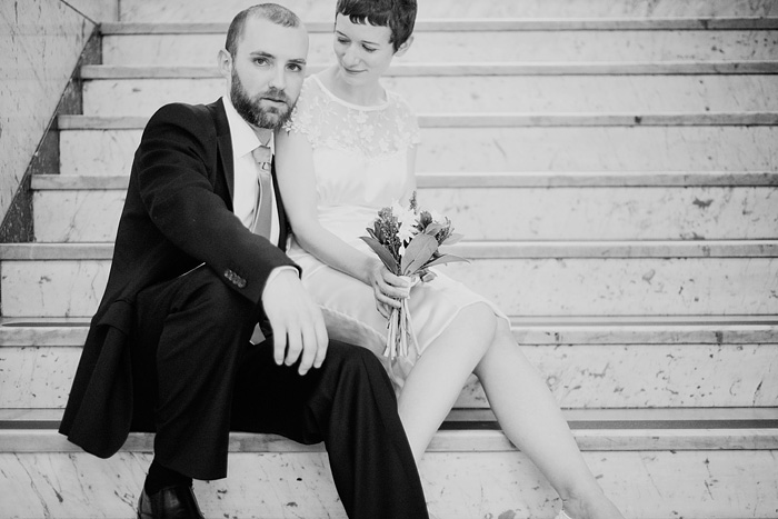 Multnomah County Wedding Photographer