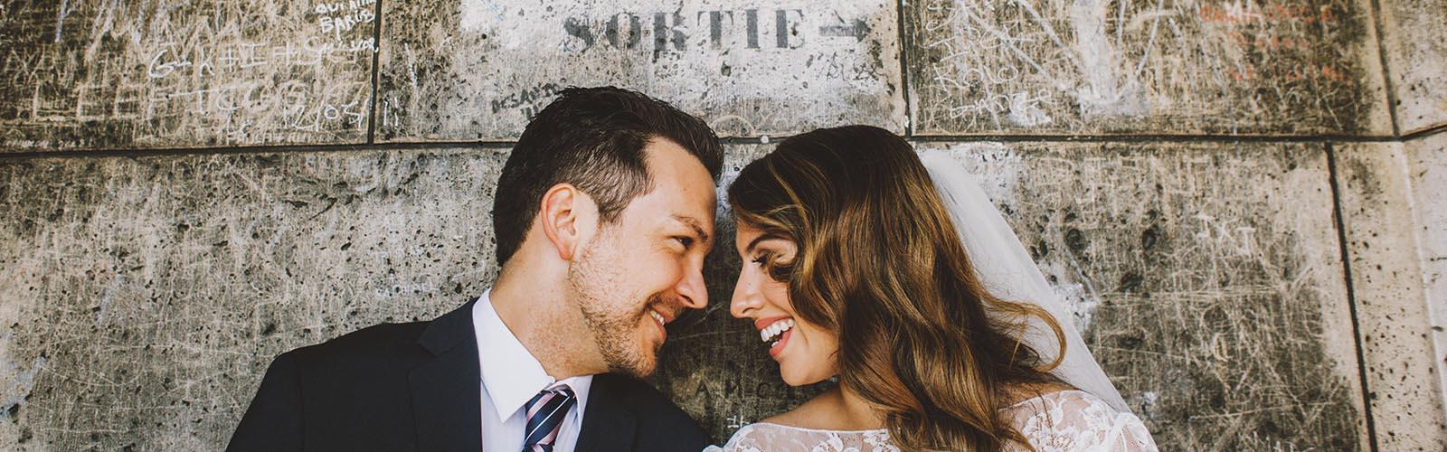 Portland wedding photographer reviews