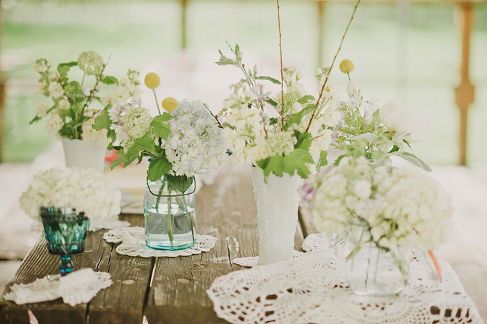 Oaks Amusement Park Wedding Reception - Sellwood, OR