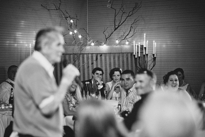 Mt. Shasta Wedding Photographer - McCloud Mercantile Inn - Champagne Toast
