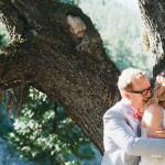 portland-wedding-photographer-backyard-smith-river-037