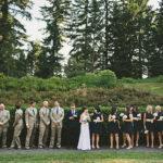 portland-wedding-photographer-deidre-beau-064