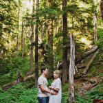 portland-wedding-photographer-jawbone-flats-opal-creek-wilderness-53