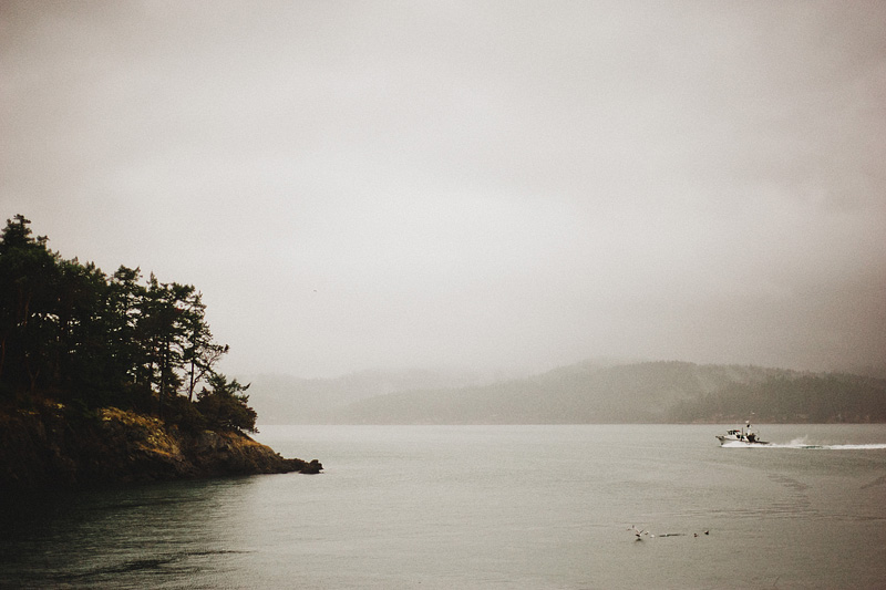 Portland Lifestyle Photographer - San Juan Islands