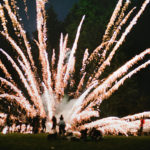 portland-oregon-photographer-fireworks-16