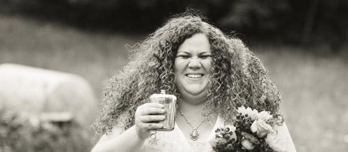 Pornostar brittney miller wedding