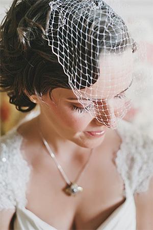 Megan at the Mercantile Inn - Mt. Shasta Wedding Photographer