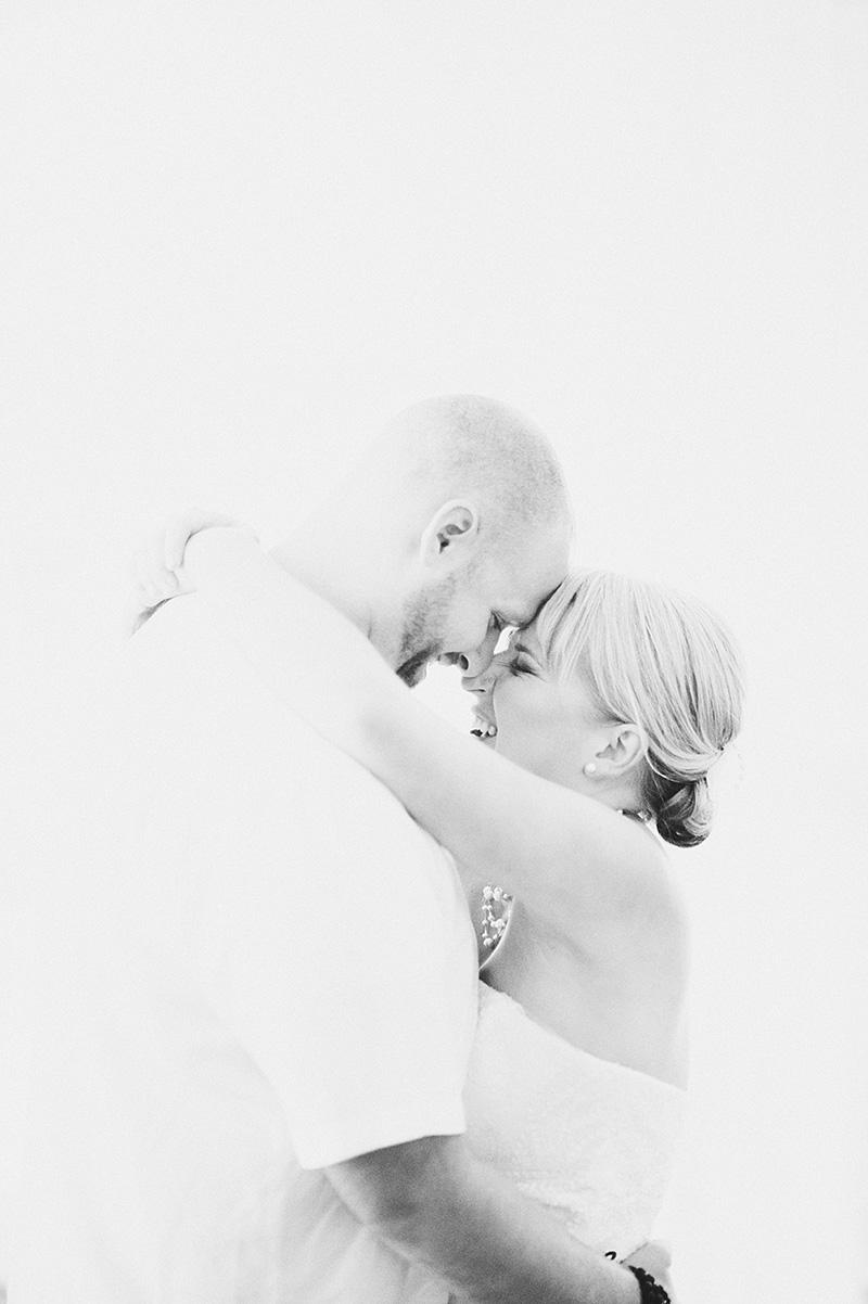 Sacramento Wedding Photographer - Sara and Joey's first dance at the Vizcaya