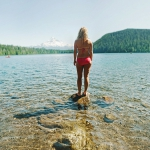 portland-lifestyle-photographer-lost-lake-mt-hood-05