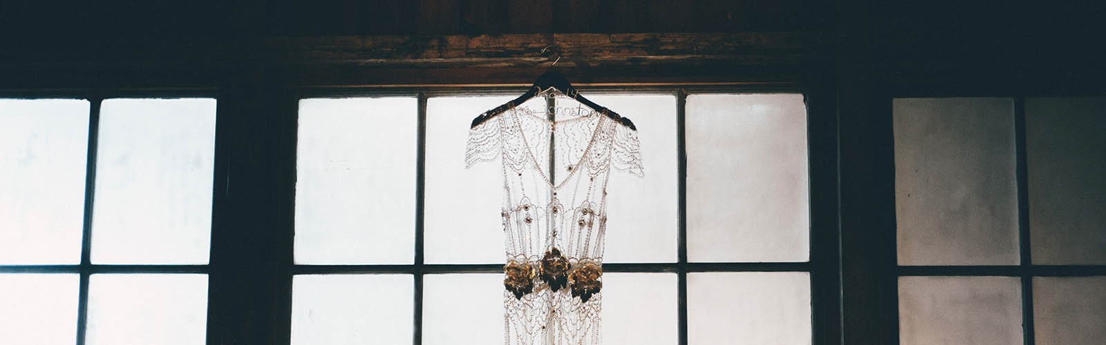 Zora & Jerome | Portland Wedding Photographer