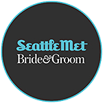 04 Featured in Seattle Met Bride & Groom Magazine