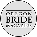 02 Featured in Oregon Bride Magazine