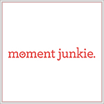 08 Featured on Moment Junkie