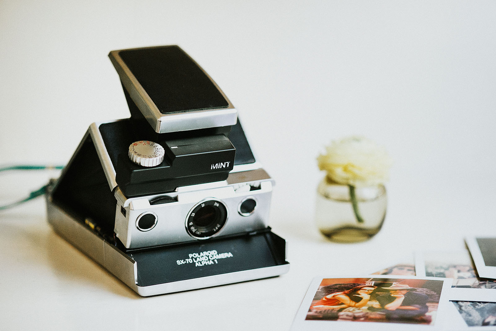 MiNT SLR670m Review