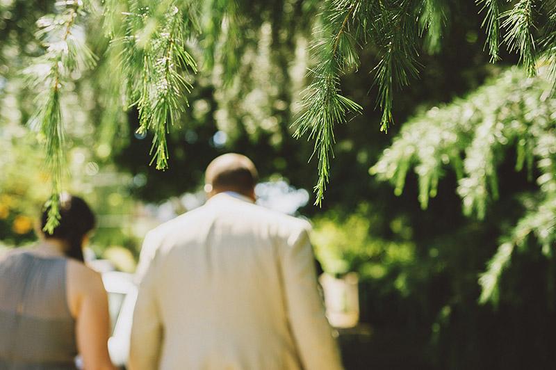 kimsmithmiller-st-johns-bridge-wedding-010
