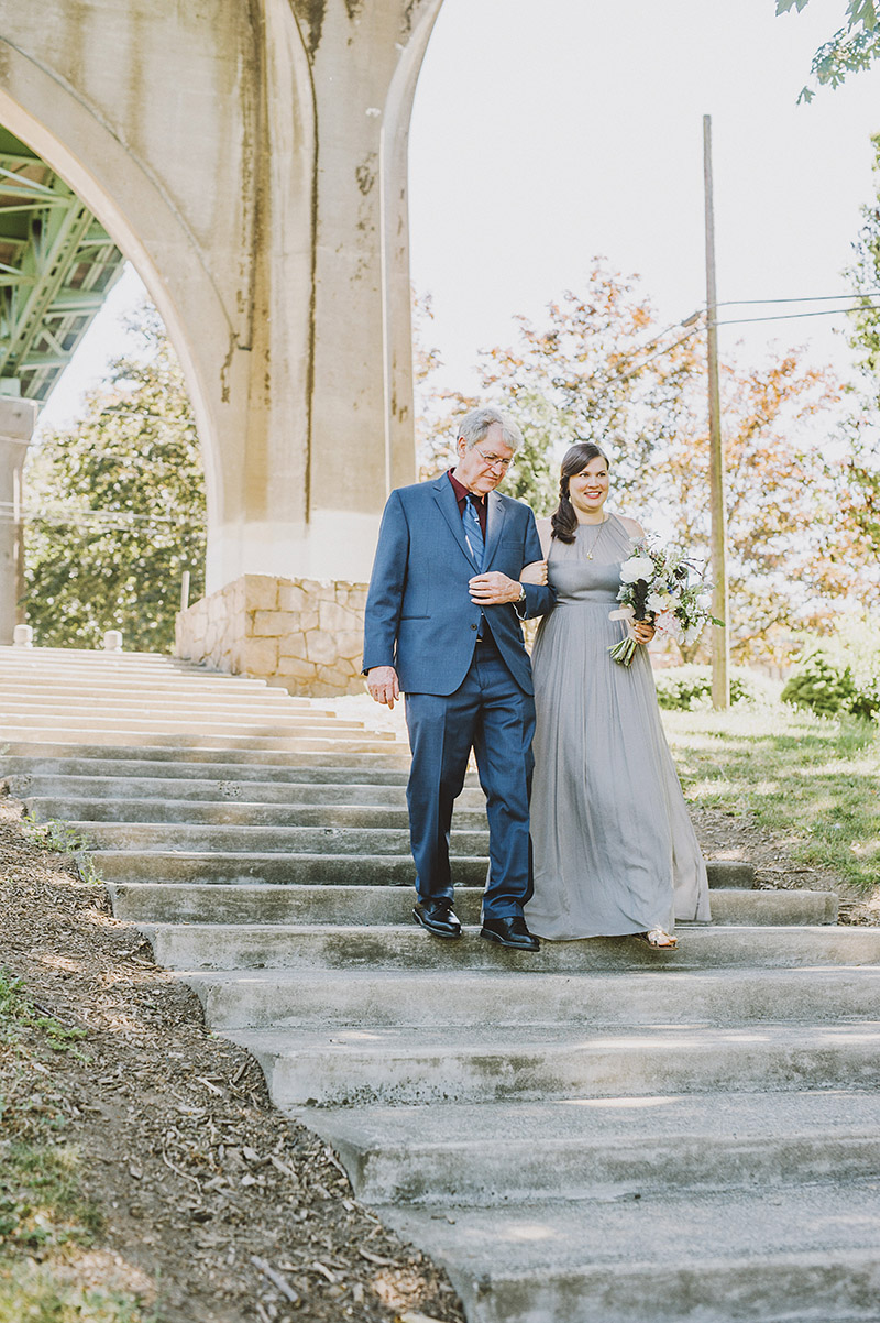 kimsmithmiller-st-johns-bridge-wedding-014