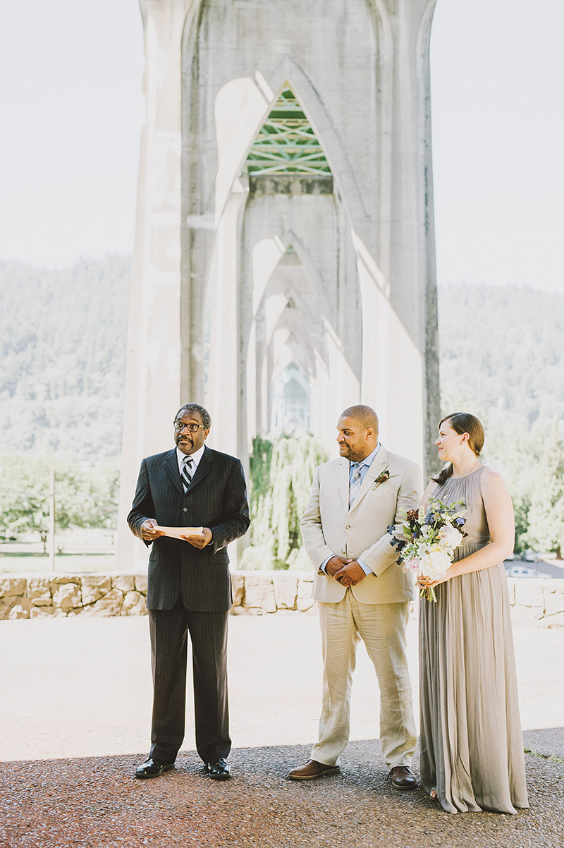 kimsmithmiller-st-johns-bridge-wedding-016