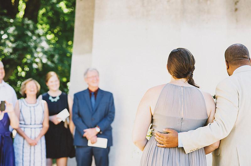 kimsmithmiller-st-johns-bridge-wedding-018