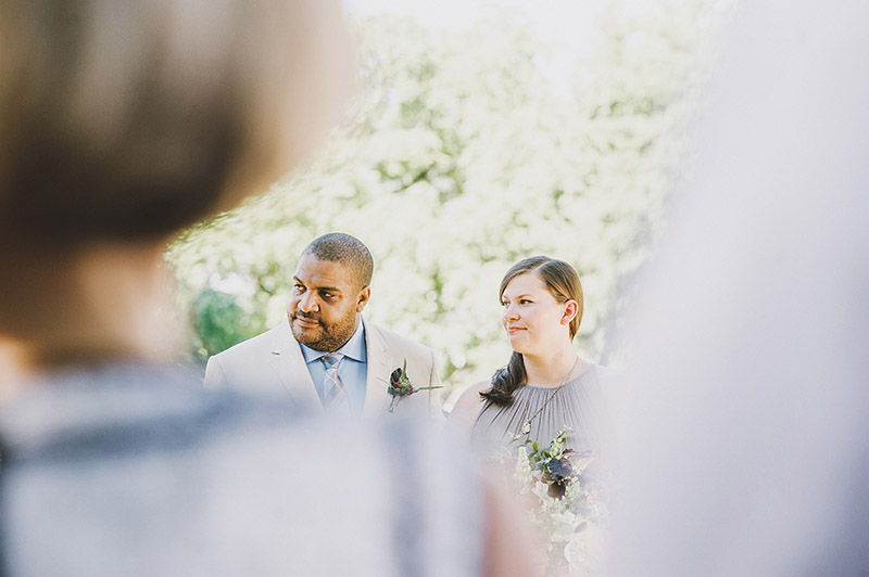 kimsmithmiller-st-johns-bridge-wedding-020