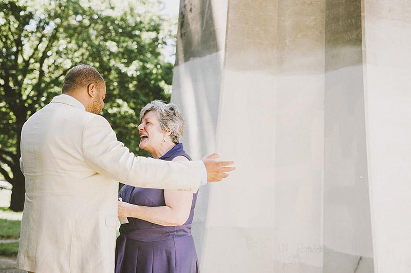 kimsmithmiller-st-johns-bridge-wedding-037