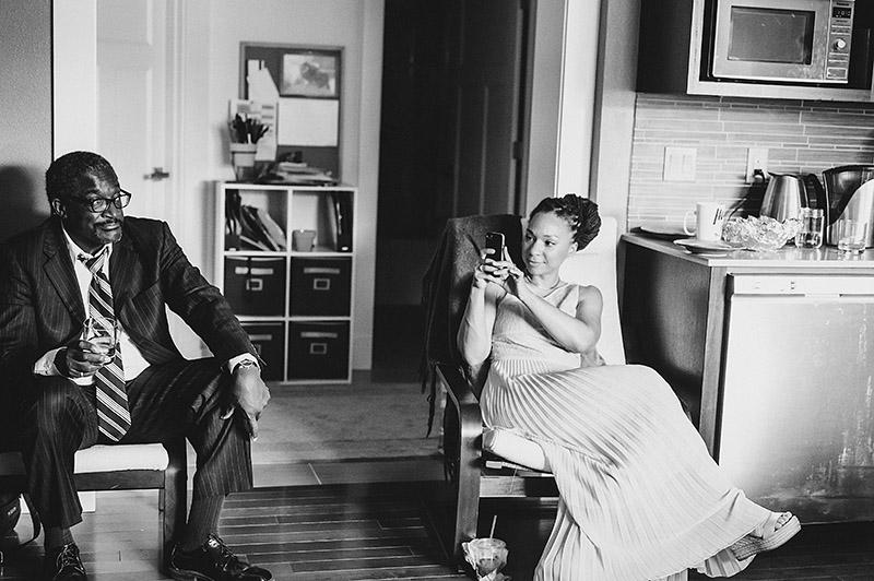 kimsmithmiller-st-johns-bridge-wedding-052