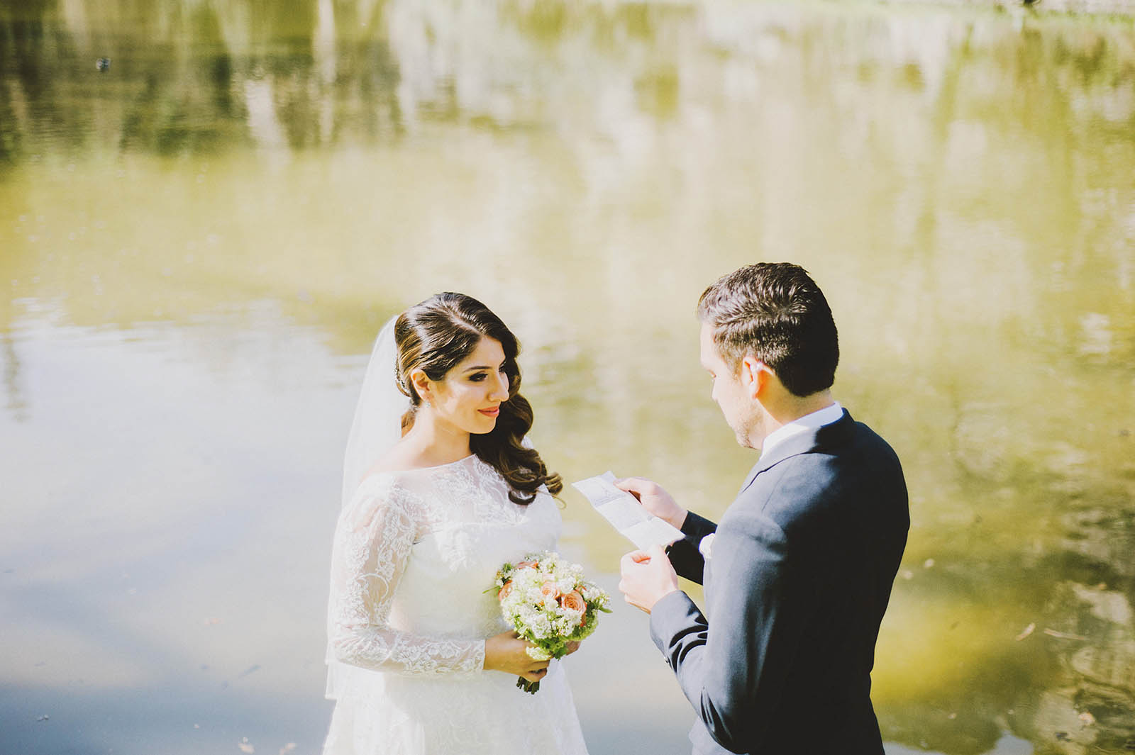 springtime-paris-elopement-kimsmithmiller-021