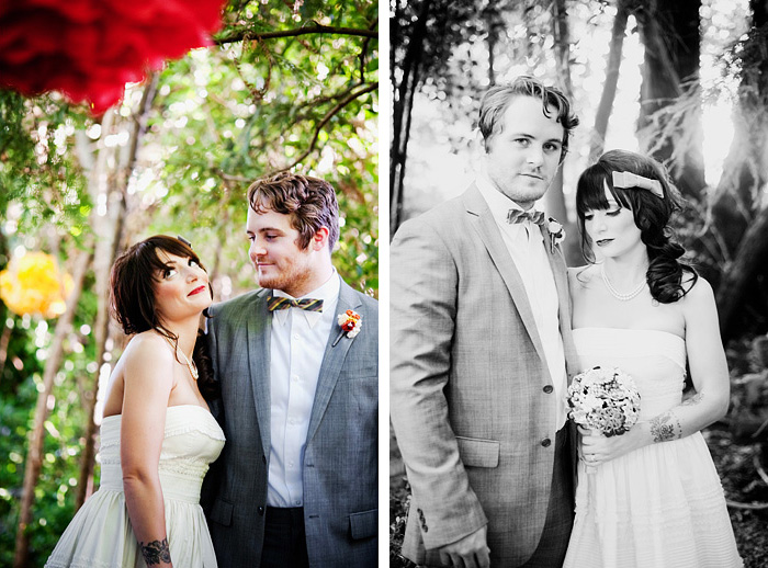 Redding California Wedding Photographer
