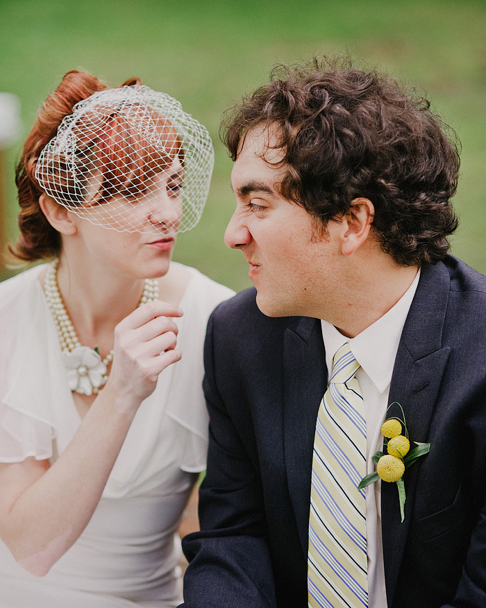 Oaks Amusement Park Wedding, Sellwood, OR