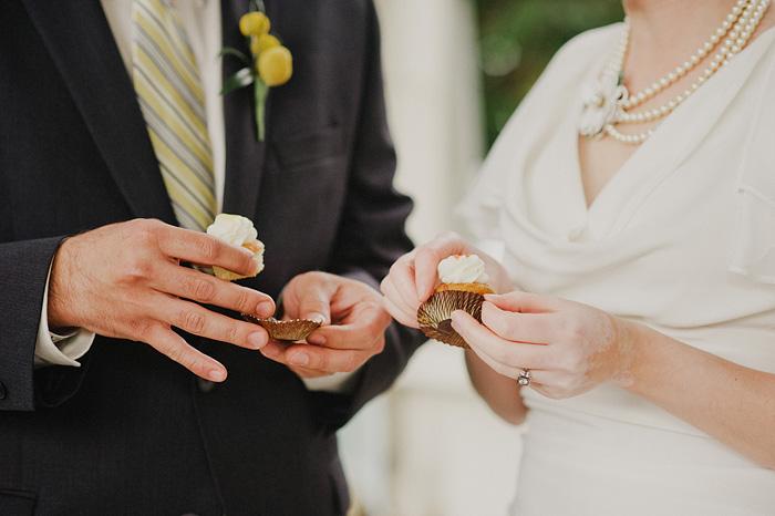 Sellwood Wedding Photographer - Oaks Amusement Park Reception