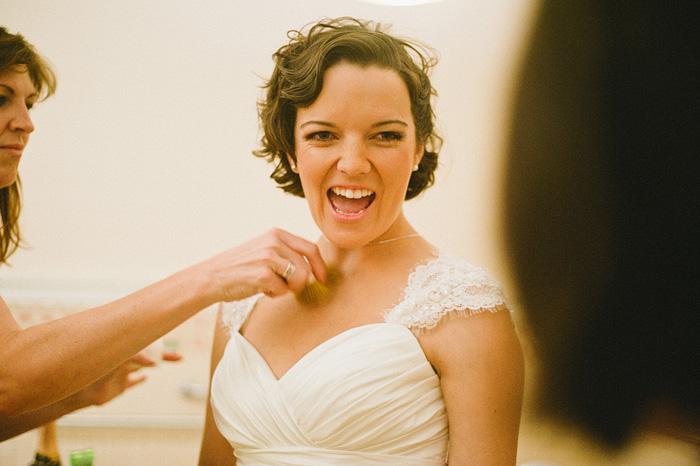 Redding Wedding Photographer - McCloud Mercantile Inn