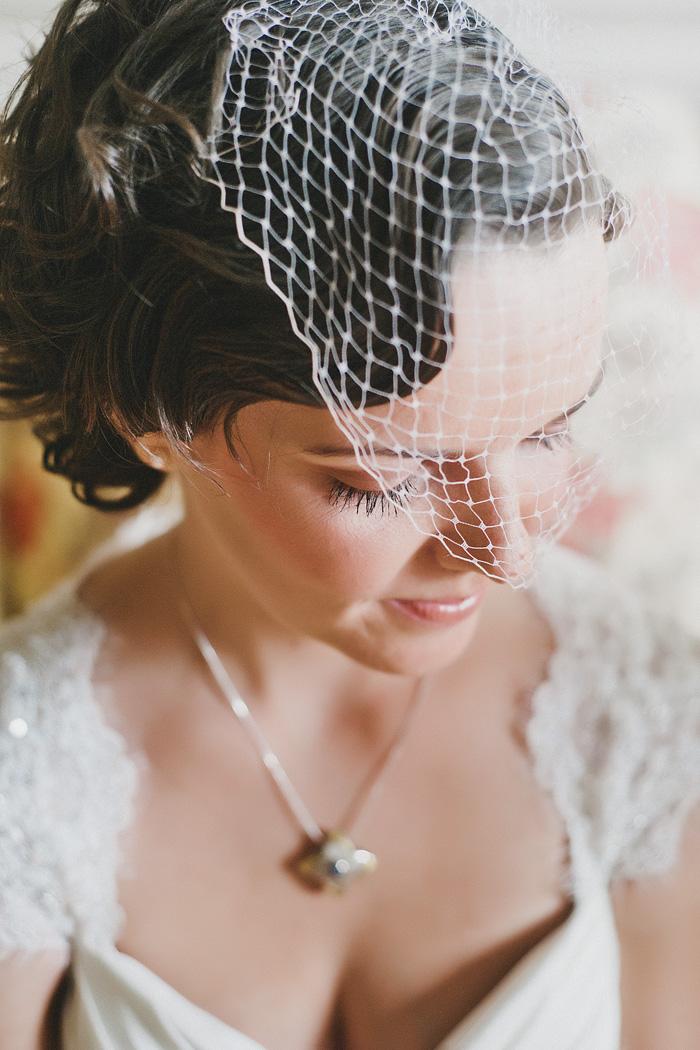 Mt Shasta Wedding Photographer - McCloud Mercantile Inn