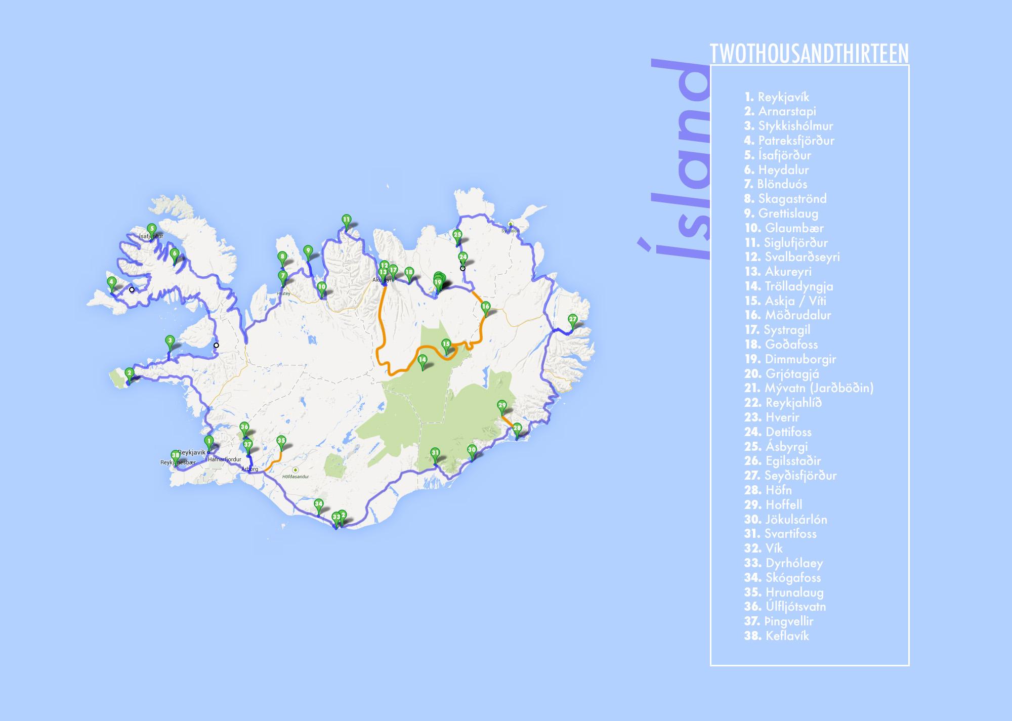 30 Days Of Skyr      Iceland Wedding Photographer