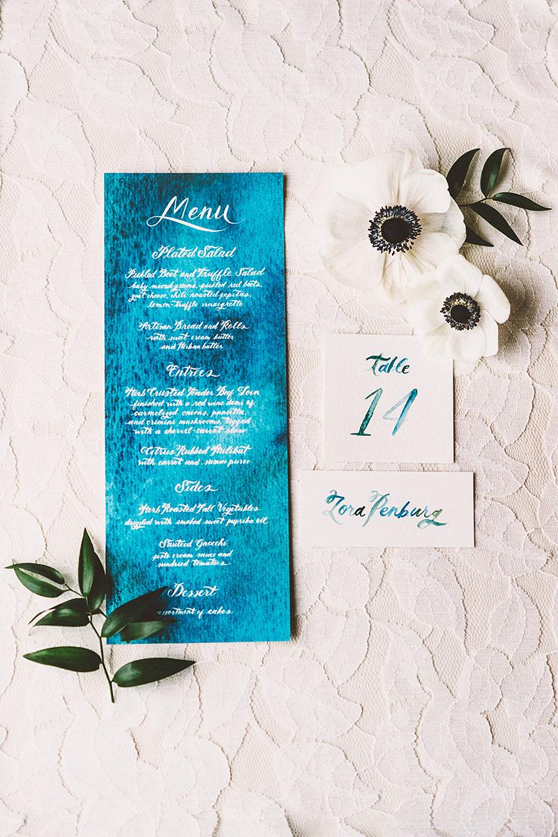 Zora & Jerome's event details - Sodo Park Wedding Photographer