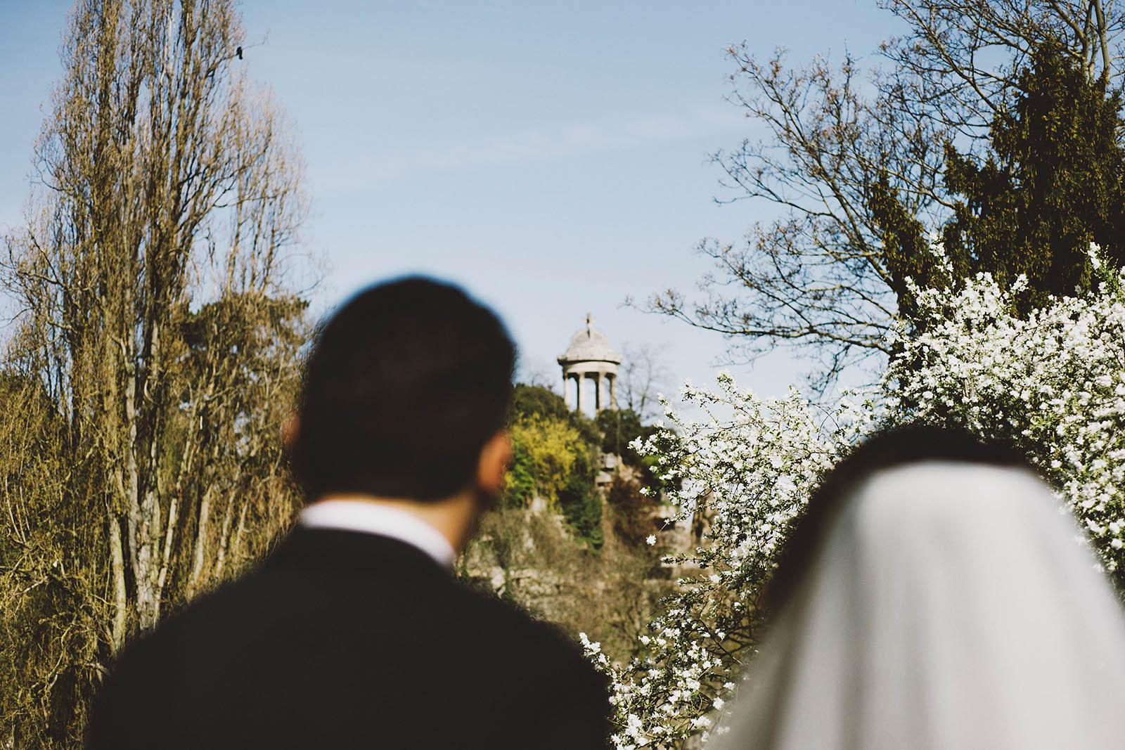 springtime-paris-elopement-kimsmithmiller-018