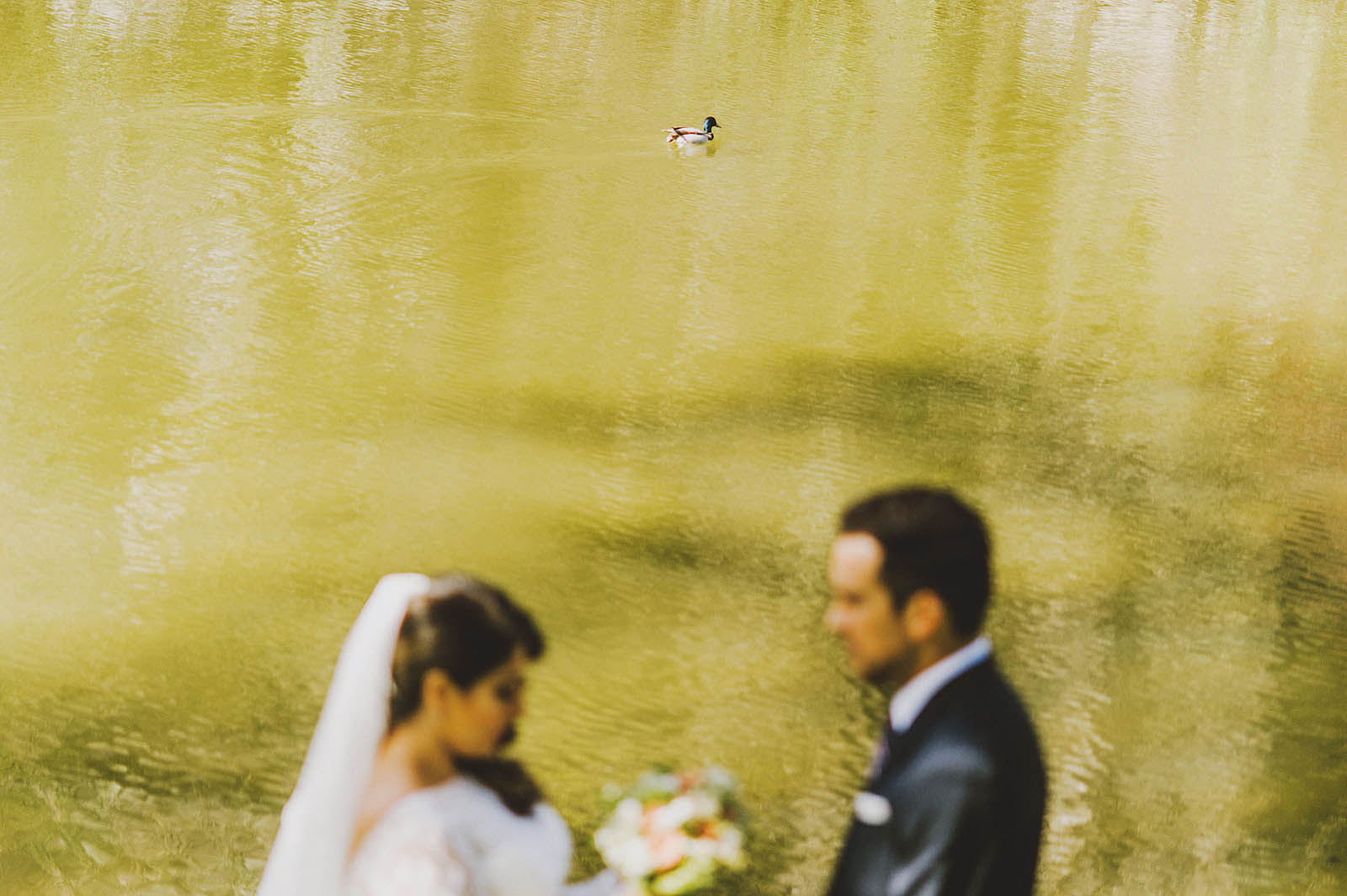 springtime-paris-elopement-kimsmithmiller-022