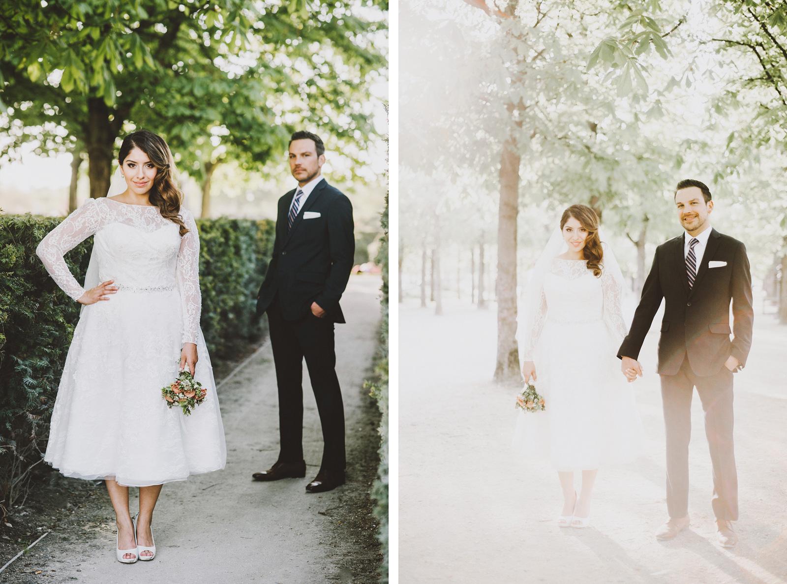 springtime-paris-elopement-kimsmithmiller-067