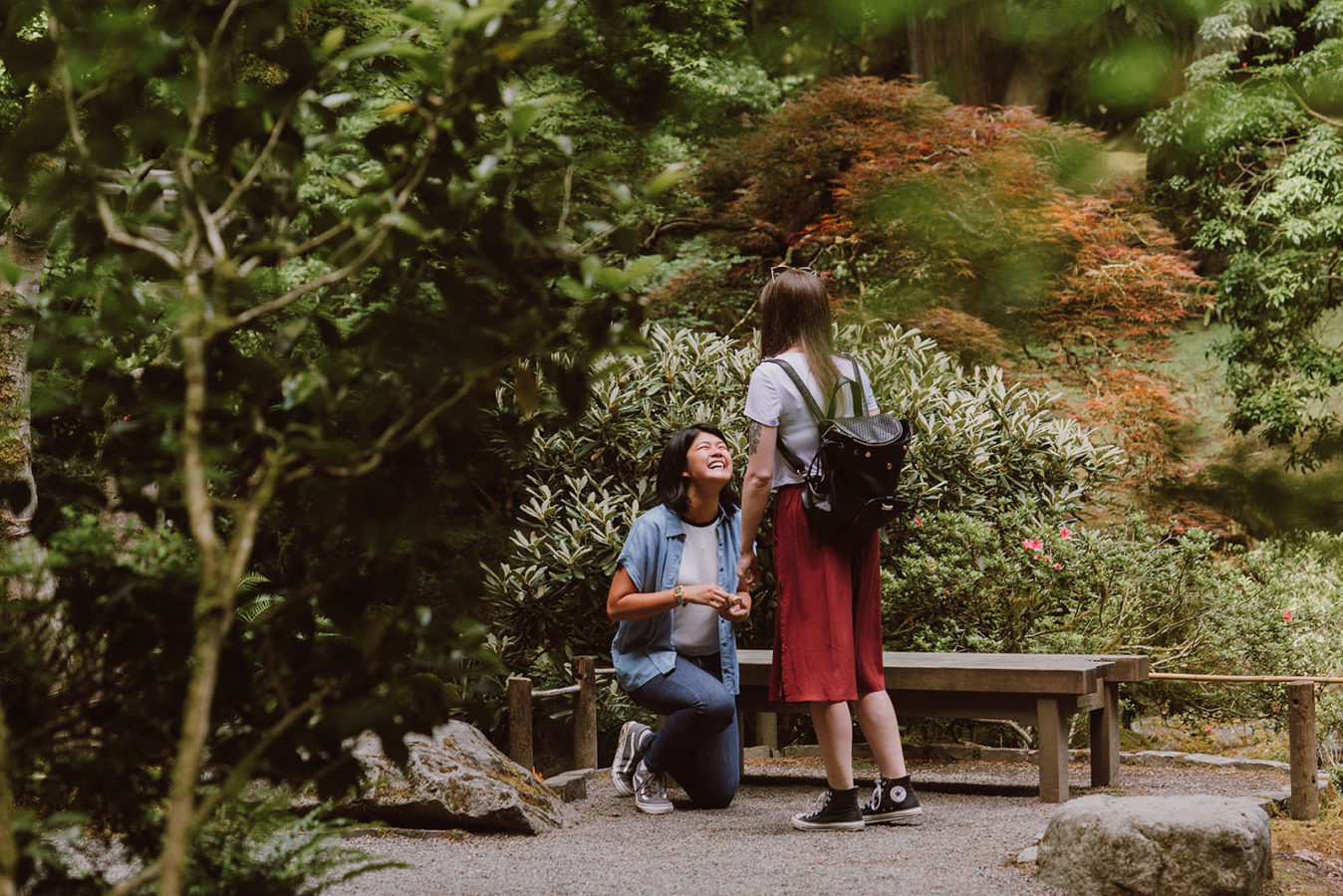 portland-japanese-garden-proposal-kimsmithmiller-006
